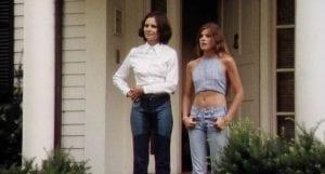 Stepford Wives - Fashion in Cinema