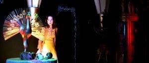 Suspiria - Fashion in Cinema